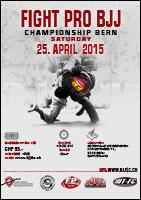 Fight-Pro2015-vertth