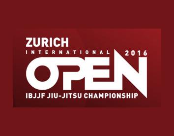 Zurich-open