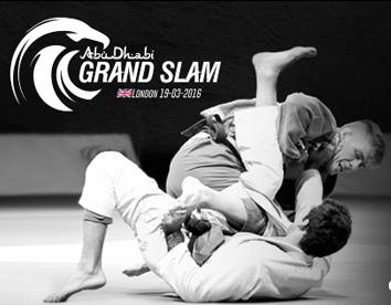 grand-slan