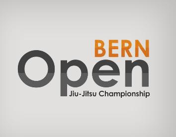 open-bern