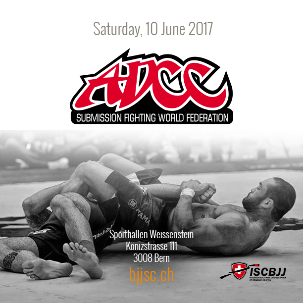 adcc-2017