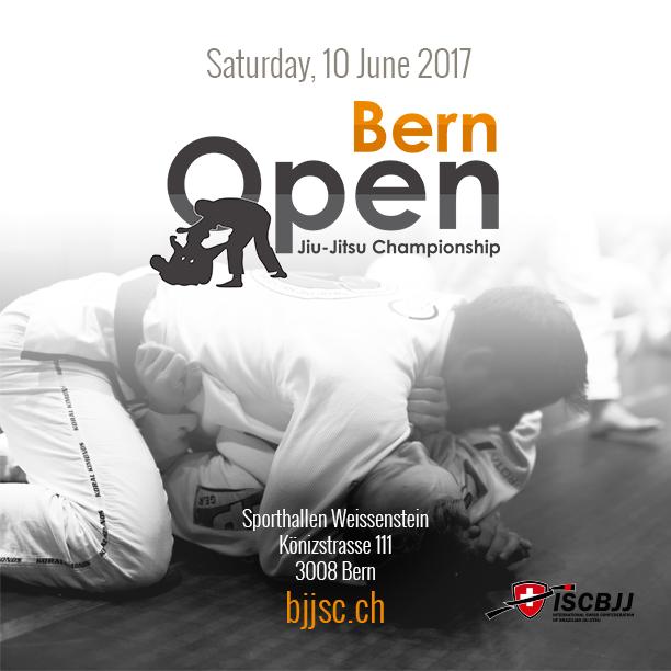 open-bern-2017